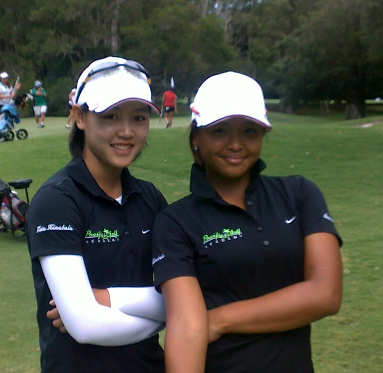 https://pacificgolfacademy.webs.com/photos/Academy-Students/GNJM%20Celeste%20&%20Kelly%20Pose.jpg